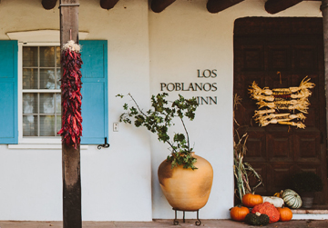 Fall on the farm Room Package