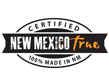 Certified New Mexico True