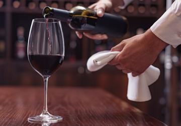Biodynamic & Natural Wine