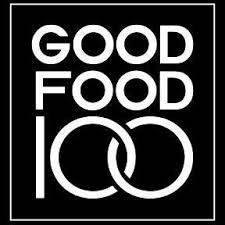 Good Food 100