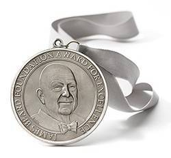 2017 James Beard Awards