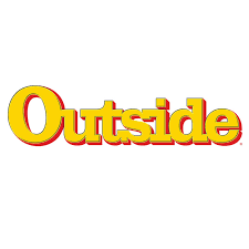 Outside Online