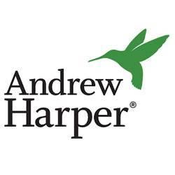Andrew Harper's Hideaway Report