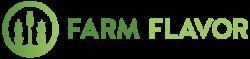 Farm Flavor Media