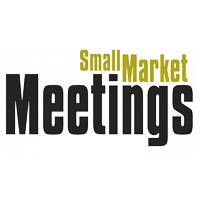 Small Market Meetings